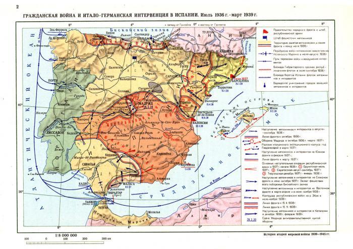 blog3759-ispaniya.jpg