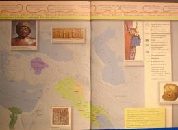 page4650-page4650-dsc07233.jpg